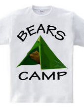 BEARS CAMP