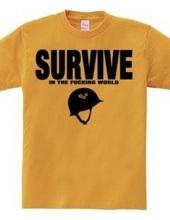 SURVIVE