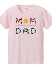 mom/dad