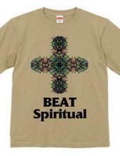 BEAT Spiritual