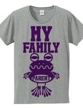 s.o.f.family-oya