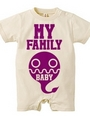 s.o.f.family-ko