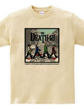 DEATH 4 U