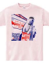 シロクマのアイス屋さん02