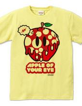 apple of your eye
