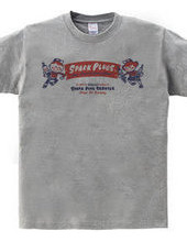 BOY & GIRL'S SPARK PLUG SERVICE
