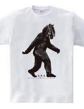 未確認動物★U・M・A
