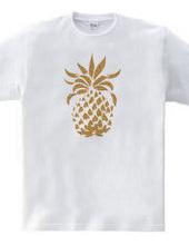 Pineapple-y