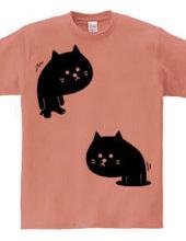 CAT -prank-