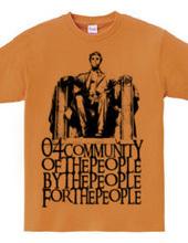 04community_281