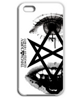 THUGWACKNEU:iPhone CASE