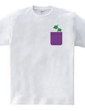 Grape Pocket