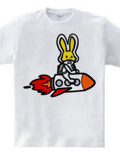 Space Usagi (rocket)