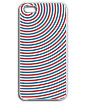 Tricolor Vortex