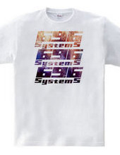 696SystemS T1