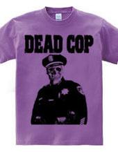 DEAD COP