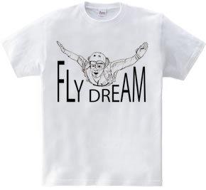 FLY DREAM