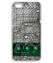 RSD-SC0601 EDW