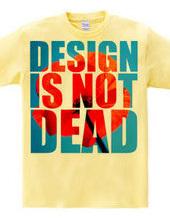 Design Is Not Dead