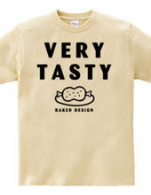 Very Tasty 01