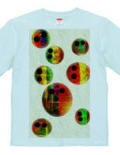 Multicolor Colo