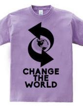 CHANGE THE WORLD 2