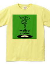 mellow riddim2