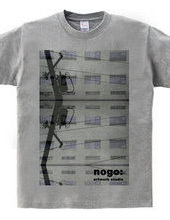 nogo : artwork studio 059
