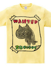 CAT -Wanted-