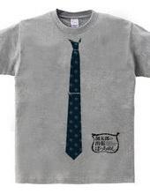 Tie &Pin