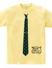 Tie&Pin