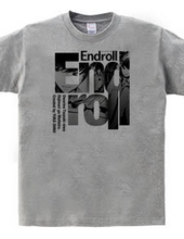 Endroll
