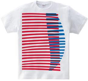 marine stripes 2 03
