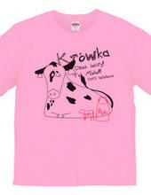 Klowka