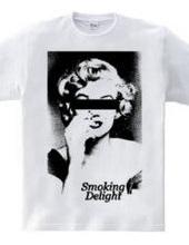 SMOKING DELIGHT