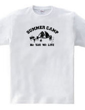 SUMMER CAMP T