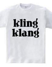 KlingKlang