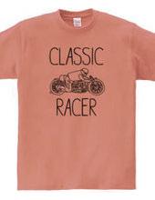 Classic Racer
