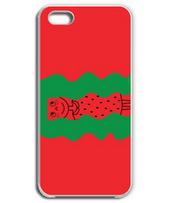 Watermelon perm
