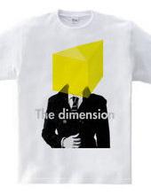 dimension2