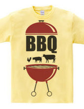 BBQ CHOICE front