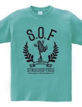 s.o.f.jump frog