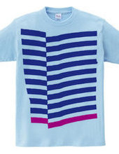 marine stripes 3 01