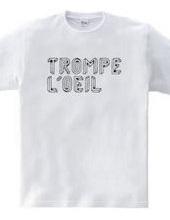 TROMPE L OEIL