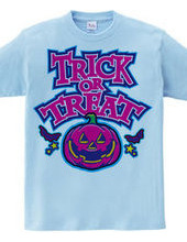 trick or treat 02