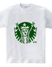 Zutarbacks (New logo)