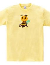 ミツバチ坊や