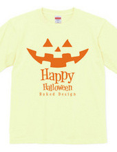 Happy Halloween 01