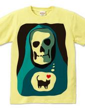 Love DEATH