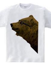 Bears glass